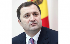 Vlad Filat