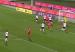 Italia - Moldova finisce 6-0: doppietta di El Shaarawy