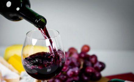Vino della Moldova